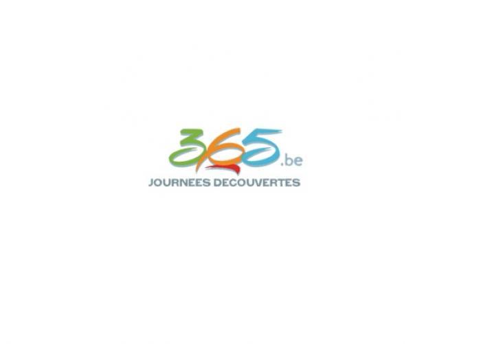 365 - Journées découvertes