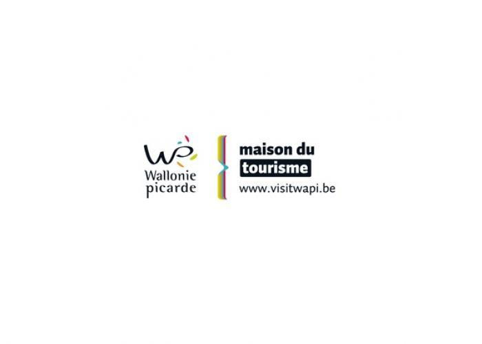 Wallonie Picarde - Maison du tourisme